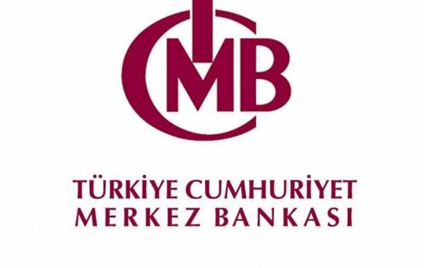 TC MERKEZ BANKASI