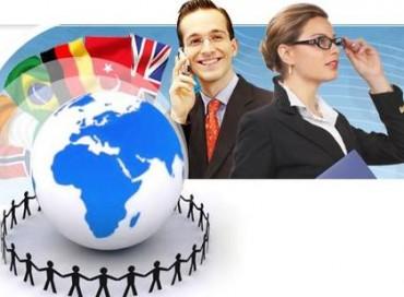 Online Tercüme Bürosu