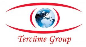 tercume_group