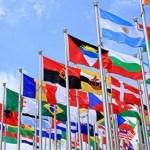 Çeviri Büroları Ne İş Yapar?