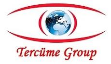 Tercüme Group | Yeminli Tercüme Bürosu – Ankara Çeviri