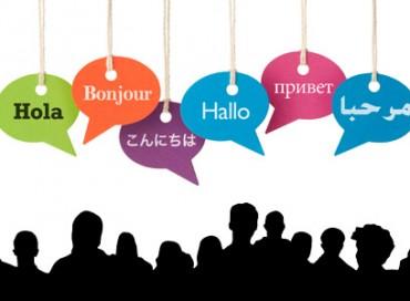 Profesyonel Tercüme Büroları
