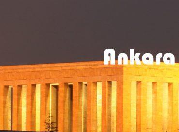 Ankara Tercüme Hizmetleri