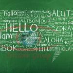 Tercüman Seçiminde Dikkat Edilmesi Gerekenler