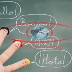 Tercüme ve Çeviri Arasındaki Fark Nedir?